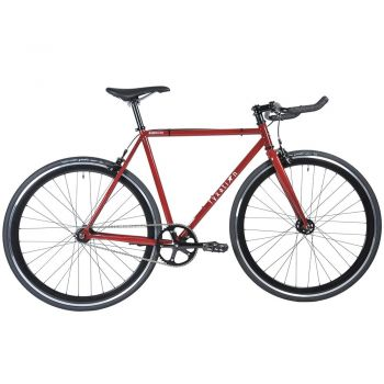 Fyxation Eastside rot – Urban Bike