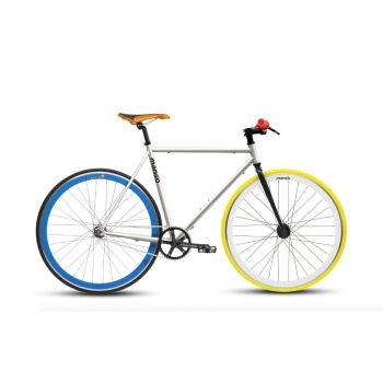 Magno Urban Bike